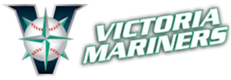 Victoria Mariners